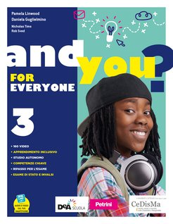 PDF Student's Book 3 for everyone