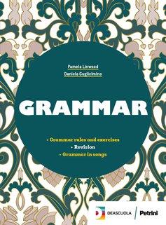 PDF Grammar