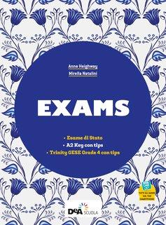 PDF Exams