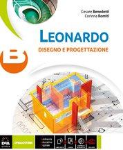 Volume A + Volume B + Tavole di disegno geometrico + eBook