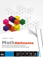 MathAbilmente + eBook