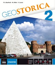 Volume 2 + eBook + Atlante 2