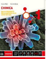 Guida per l'insegnante metodologica Chimica, Biochimica, Biologia e Scienze della Terra
