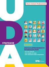 Volume arte facile Percorsi di storia dell'arte per una didattica inclusiva + ebook