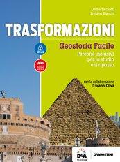 Geostoria facile + eBook