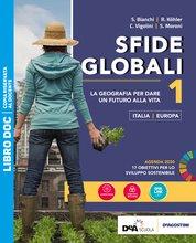 LIBRO DOC Volume 1 Italia-Europa