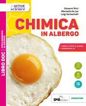 LIBRO DOC Volume + eBook