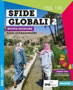 Libro DOC Paesi extraeuropei