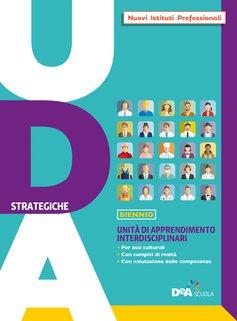 PDF Volume Arte Facile Percorsi di Storia dell'arte per una didattica inclusiva