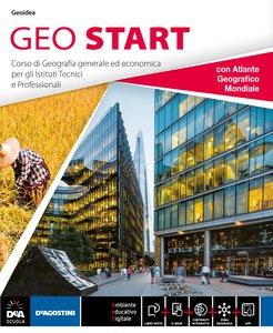 PDF GEO INSIEME: Percorsi di geografia per una didattica inclusiva