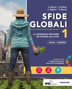 Volume 1 Italia-Europa + eBook