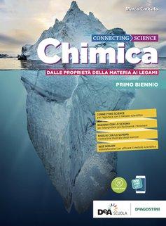 Volume I biennio + eBook
