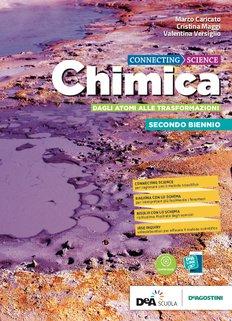 Volume II biennio Base Licei Umanistici + eBook