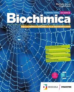 Volume Biochimica BASE + eBook