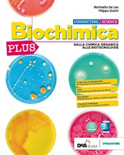 Volume Biochimica PLUS + eBook