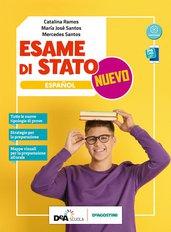Esame di stato Español Nuevo
