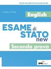 ENGLISH Esame di Stato NEW