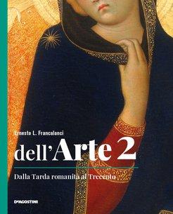 Volume 2 Dalla Tarda romanità al Trecento + eBook