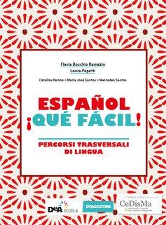 Español ¡qué fácil!