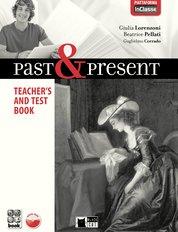 Teacher's and Test Book