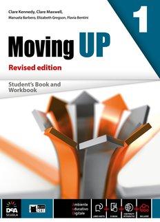 Volume 1 Student's Book & Workbook + Easy eBook 1 (su DVD) + eBook + eBook di narrativa Sherlock Holmes Stories di A. Conan Doyle