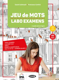 Labo Examens + eBook