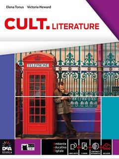 CULT Literature