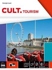 CULT Tourism
