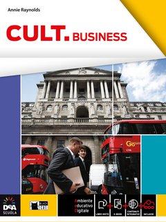CULT Business