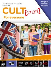 CULT [smart] for everyone
