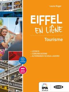 Fascicolo Turismo