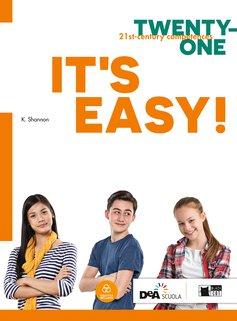 It's easy + eBook