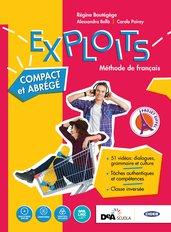 Volume unico +  Au départ + Easy eBook (su DVD) + eBook