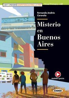 Libro + Audio + App