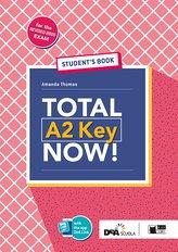 Student's Book + Skills&Vocabulary Maximiser +CD-Rom mp3