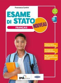 Esame di Stato Français NOUVEAU
