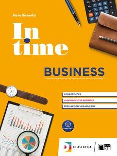 Fascicolo Business