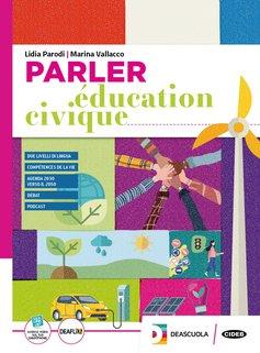 Parler Culture