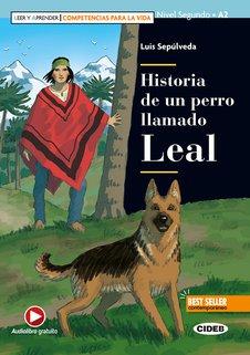 Libro + Audio + eBook