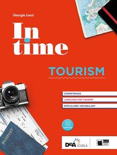 PDF Fascicolo Tourism