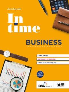 PDF Fascicolo Business