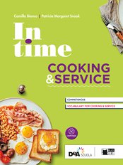 PDF CULT Cooking & Service