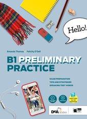 PDF Fascicolo Preliminary