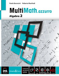 Algebra 2 + eBook
