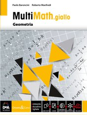 Geometria + eBook