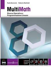 Modulo Ricerca Operativa e Programmazione Lineare (C2) + eBook