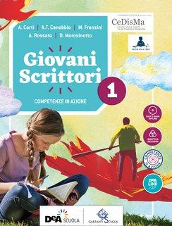 LIBRO DOC Volume 2 Giovani Lettori +  LIBRO DOC Volume 2 Giovani Scrittori +  LIBRO DOC Letteratura e Teatro