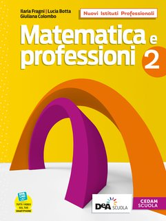 Volume 2 + eBook + Quaderno operativo