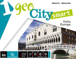 Volume 1 Italia-Europa + Regioni d'Italia + eBook