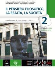 Volume 2 + eBook + eBook Classici della filosofia UTET: Scienza nuova, G. Vico